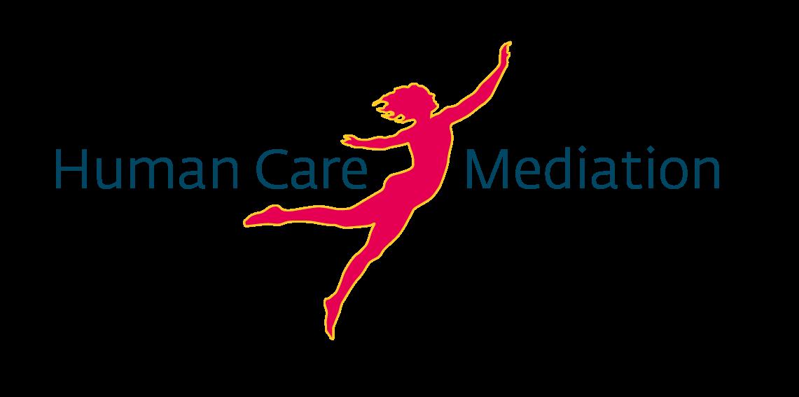 Praktijk voor Human Care & Mediation